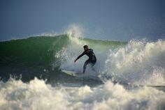 Surf session - Surf