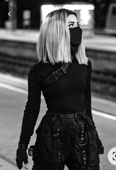 Stylish outfit idea to copy ♥ For more inspiration join our group Amazing Things ♥ You might also like these related products: - Tops & Tees ->. Teenage Outfits, Teen Fashion Outfits, Edgy Outfits, Cute Casual Outfits, Mode Outfits, Grunge Outfits, Girl Outfits, Batman Outfits, Anime Outfits