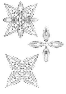 Picados Bolillos Para Lace Flowers, Crochet Flowers, Bobbin Lace Patterns, Lacemaking, Lace Heart, Point Lace, Lace Jewelry, Tatting Lace, Needle Lace