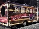 Mobile Fashion Trucks |
