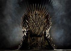 pronti per una nuova stagione di Trono di Spade?