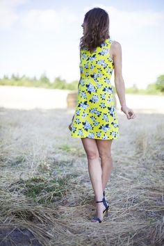 photo printed_dress-balamoda86_zpsm1jthosf.jpg