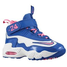 nike air griffey max 1 south beach foot locker