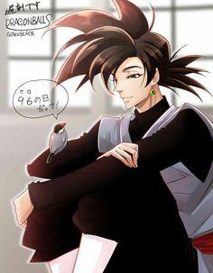 Black Goku, Goku Black Super Saiyan, Dbz, Dragon Ball Z, Zamasu Black, Ssj3, Online Anime, Black Picture, Imagine Dragons