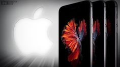 Apple iPhone 6S Multiple Issues Reported; Is The New Device A Letdown?