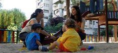 Los padres de alumnos convocan la primera huelga de su historia por los recortes en Educación