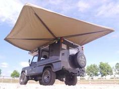 rv awnings - http://www.replacementpopupcamperparts.com/popupcamperawnings.php