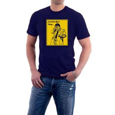 Lt Columbo t-shirt  LAPD TV Cop. Peter Falk Cotton by SillyTees