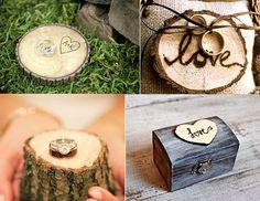 Un matrimonio dal profumo di legna ardente e caldarroste  http://theproposalwedding.blogspot.it/