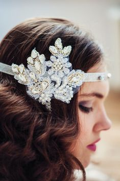 Haartrends 2019 Neue Trends, Magazine, Accessories, Fashion, Hair Brooch, Hair Down, New Hair Trends, Hair Fascinators, Amazing