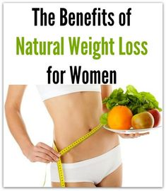 Looking for fast weight loss/ fat loss tips? These incredible secrets are here all women need to know these secrets about Fat Loss and Weight Loss. For best Weight Loss/Fat Loss,Diet Supplements click the link below. Lose Weight Naturally, Diet Plans To Lose Weight, Losing Weight Tips, Easy Weight Loss, Weight Loss Program, Lose Fat, Lose Belly Fat, Healthy Weight Loss, How To Lose Weight Fast