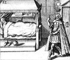 """12 - """"Philosophia reformata"""" di Johann Daniel Mylius. Francoforte, 1622."""
