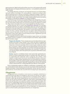 Página 699  Pressione a tecla A para ler o texto da página