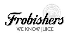 Frobishers We Know Juice -  Contact us today for more details - sales@christie-international.com Personal Hygiene, Contact Us, Management, Arabic Calligraphy, Juice, Arabic Handwriting, Arabic Calligraphy Art, Juice Fast, Juicing