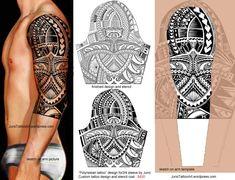 polynesian design - Pesquisa Google