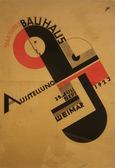 Would love to put up some Jan Tschichold on the walls #athomewithSA