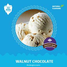 Ice Cream, Chocolate, Desserts, Fun, No Churn Ice Cream, Tailgate Desserts, Deserts, Icecream Craft, Chocolates