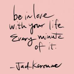*bellaMUMMA {life is beauty-full}