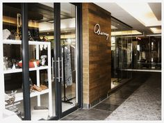 Desray Shop African Design, How To Wear, Shopping, Home Decor, Fashion, Moda, Decoration Home, Fashion Styles, Interior Design