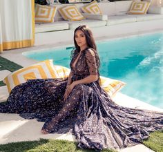 Shay-Mitchell-Cover-4.jpg