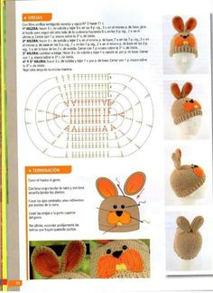 Crochet Baby, Free Crochet, Crochet Magazine, Baby Dress, Projects To Try, Crochet Patterns, Kids Rugs, Knitting, Scrappy Quilts