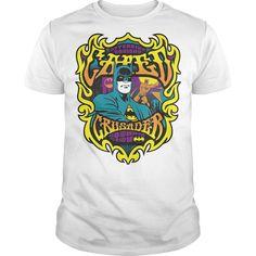 (Tshirt Discount Today) DC Batman Appearing Tonight at Tshirt design Facebook Hoodies, Tee Shirts