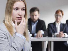Tips menawar gaji sewajarnya saja saat wawancara