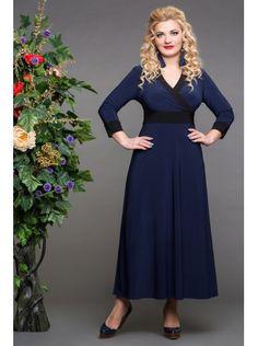 f1f97f645b5a3e 21 лучшее изображение доски «Темно-синее платье» за 2016 | Тарелки и ...