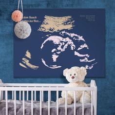 Little Ones, Gender, Blog, Home Decor, Baby Canvas, Pregnant Announcements, Canvas Ideas, Childhood, Painting Art