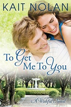 To Get Me To You: A Small Town Southern Romance (Wishful Romance Book 1), http://www.amazon.com/dp/B00NLJHSQ6/ref=cm_sw_r_pi_awdm_4doWvb1T5K5JS