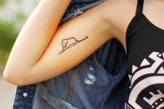 Resultado de imagem para tatuagem pequeno principe