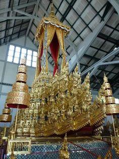 Photos of The National Museum Bangkok, Bangkok - Attraction Images - TripAdvisor Bangkok Travel, Thailand Travel, Asia Travel, Buddhist Art, National Museum, Business Travel, Southeast Asia, Cool Things To Make, Museum