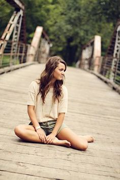 29 best photography images in 2019 senior pics, photo poses,