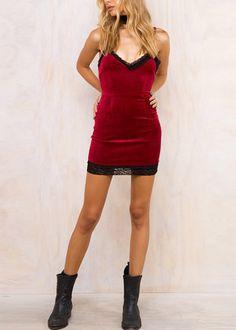 14bc77ac3 28 melhores imagens de Vestido preto | Dress black, Party Dress e Moda
