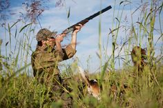 State May Ban Common Hunting Rifles  - http://www.offthegridnews.com/2014/03/07/state-may-ban-common-hunting-rifles/