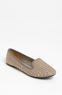Topshop 'Maveriq' Flat available at #Nordstrom