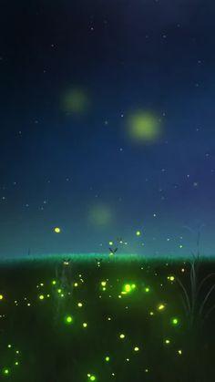Night Sky Wallpaper, Phone Screen Wallpaper, Apple Wallpaper Iphone, Galaxy Wallpaper, Cool Pictures For Wallpaper, Colorful Wallpaper, Nature Wallpaper, Wallpaper Backgrounds, Fantastic Wallpapers