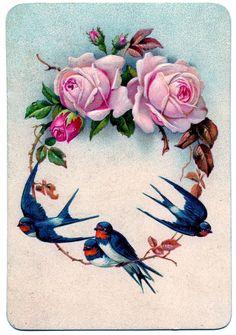 Les 129 Meilleures Images Du Tableau Oiseaux De Papier Sur Pinterest