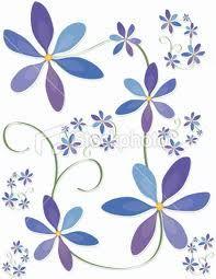 Google Image Result for http://cdn.interiordesignphoto.info/medium/2/Flower-Pattern-Design-Photo.jpg