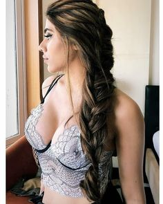 Desi Masala, Elegant Girl, Actress Pics, Hottest Models, Beautiful Models, Indian Beauty, Girls, Bollywood, Sexy Women