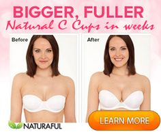 Naturaful – Breast Enhancement #breast #breastgrowth #breastenhancement #ladies #women #america