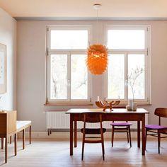 Design Apartments Weimar - Ferienwohnung Weimar