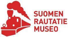 Etusivu | Suomen Rautatiemuseo // The Finnish Railway Museum in Hyvinkää (about an hour from Helsinki by train or bus)