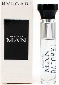 Bvlgari for Man туалетная вода Bvlgari, Man, Nail Polish, Nails, Finger Nails, Ongles, Nail Polishes, Manicure, Nail
