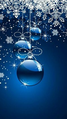 Blue Christmas ornaments are decorations that are used to decorate a Christmas tree. But Blue Christmas ornaments give beautiful look to the Christmas tree.