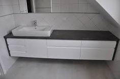 Znalezione obrazy dla zapytania meble łazienkowe nowoczesne