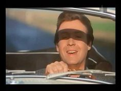 Peter Alexander - Liebesträume 1969 - YouTube Peter Alexander, Youtube, Movie, Songs, Actors, Youtubers, Youtube Movies