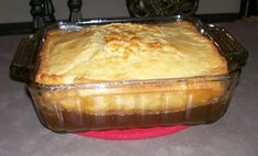 Pudding, Images, Photos, Recipes, Horse, Exercise, Pictures, Custard Pudding, Puddings