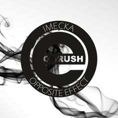 [Techno] Imecka - Opposite Effect [EON027] -  https://hearthis.at/fxzbvfvy/set/imecka-opposite-effect/ https://soundcloud.com/e-onrush/sets/imecka-opposite-effect © 2015 E Onrush – http://e-onrush.blogspot.de/ Tracks Division (Benavid Remix) 07:19 Division 07:04 Give 07:31 LC-50001 EAN 4250252539865 Release date 2015-06-23 Feel free to sign up to our newsletter on https://chibarrecords.de/about-us #techno
