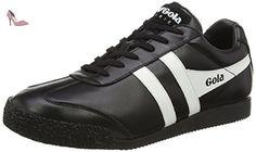 Solar, Chaussures de Fitness Femme, Noir (Black), 37 EUGola